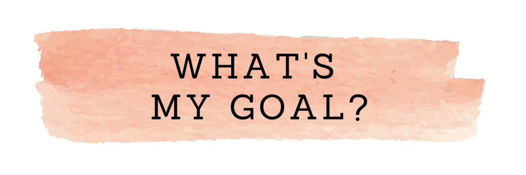 What's My Goal_Banner