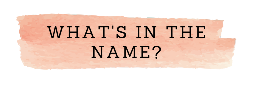 What's in the Name_Banner